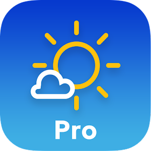 Freemeteo Pro For PC / Windows 7/8/10 / Mac – Free Download