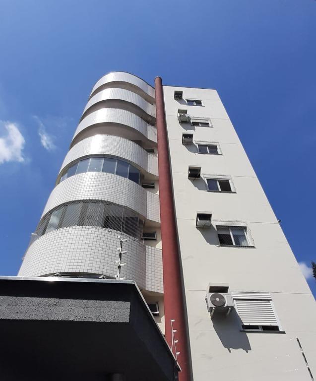 Imagem Apartamento Joinville Saguaçu 2126529