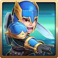 Game Sword Storm APK for Kindle