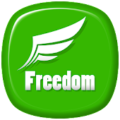 Freedom for Lollipop - Android 5.0