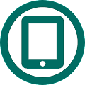 Download Android App Tablet for WhatsApp for Samsung