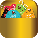 Couponmania: Paytm, Oyo Room & Foodpanda Coupons APK