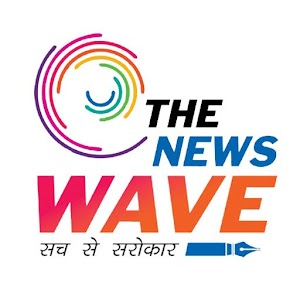 Download The News Wave For PC Windows and Mac