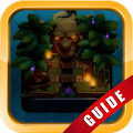 App Guide for Clash Royale APK for Kindle
