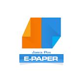 Free Jawa Pos APK for Windows 8