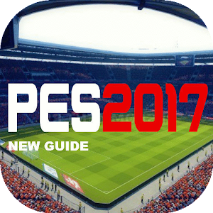 Guide For PES 2017 APK