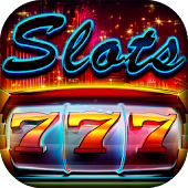 Download Slotomania Slots - Royal Spin APK to PC