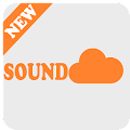 Free Soundcloud Music Tips APK for Bluestacks