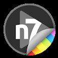 n7player Skin - Classic 1.0