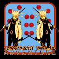 Download Android Game Ninja Uzumaki Adventure for Samsung
