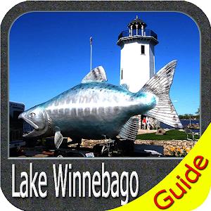 Lake Winnebago GPS Navigator For PC / Windows 7/8/10 / Mac – Free Download