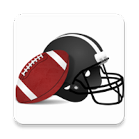 American Football Manager For PC