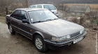продам авто Mazda 626 626 III Station Wagon (GV)