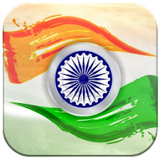 Great India Live Wallpaper