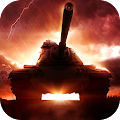 Game Tank Fire 3D APK for Kindle