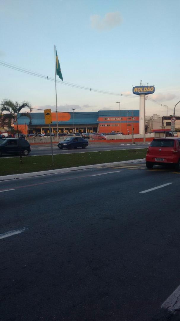 Sala, Centro, Guarulhos (SA0236) - Foto 4