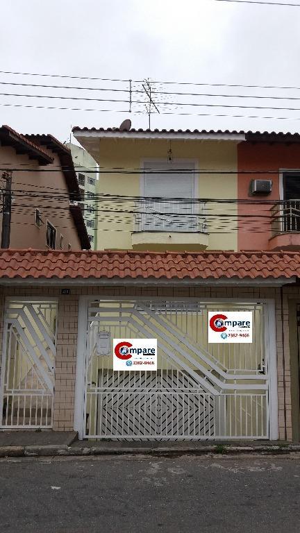 Casa 3 Dorm, Macedo, Guarulhos (SO1383) - Foto 2