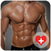 App Fitness && Bodybuilding apk for kindle fire