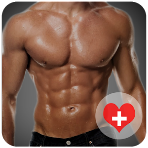 Fitness & Bodybuilding for Android