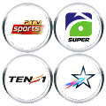 App Sports Live TV APK for Kindle