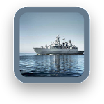 Warships Wallpapers APK Image