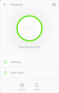 Thermostat as well Lyric Thermostat Wiring Diagram additionally Best Programmable Thermostat together with Nest Product Generations Identify Products further Aprilaire 500 60 Wiring Diagram. on nest thermostat app