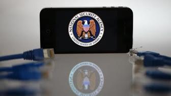 16.-NSA