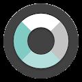 App Default Dark Theme for Substratum APK for Kindle
