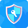 App Unblock Websites — Unblock Proxy App APK for Windows Phone