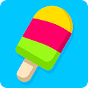 Zenly - Best Friends Only 3.84.3 APK ダウンロード
