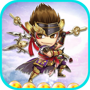 RPG Grinding Quest Arena for PC-Windows 7,8,10 and Mac