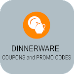 Dinnerware Coupons - ImIn! APK Image
