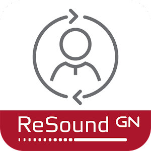 ReSound Smart 3D™ for Android
