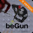 beGun -2D Online Multi FPS- 1.1.0