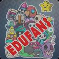 Game Doodle Name Art Maker APK for Kindle