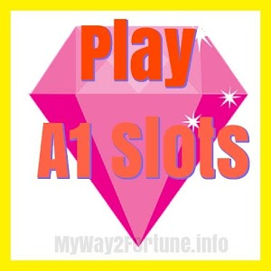 Download Play A1 Slots For PC Windows and Mac