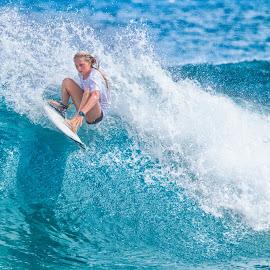 by Kelley Hurwitz Ahr - Sports & Fitness Surfing ( kelley ahr, kelley hurwitz ahr, from hp computer external hard drive, surf )