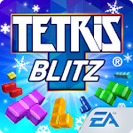 TETRIS  Blitz For PC / Windows / MAC