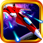 Galaxy Fighter Legend