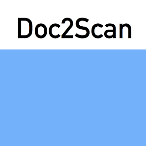 Doc2Scan For PC / Windows 7/8/10 / Mac – Free Download