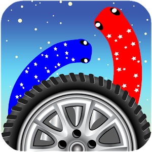 Download Moto Slither For PC Windows and Mac