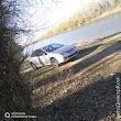 продам авто Citroen C5 C5 I