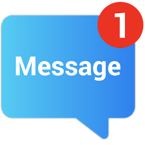 Messenger SMS & MMS For PC / Windows 7/8/10 / Mac – Free Download