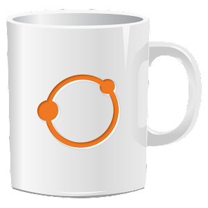 Mug Cup Icon Pack