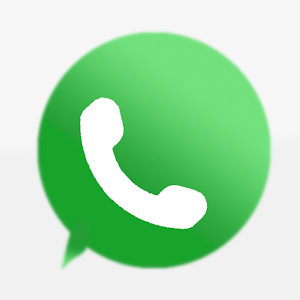 App Free WhatsApp Messenger Tips APK for Windows Phone