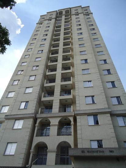 Loft à Venda - Centro