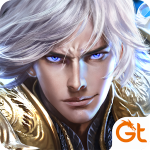 Rise of Ragnarok - Asunder For PC (Windows & MAC)