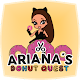 Ariana Donut Quest 1.2