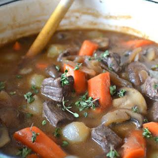 Ina Garten Beef Recipes