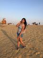 Jyotsana Arora profile pic